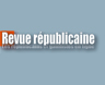 www.revue-republicaine.fr